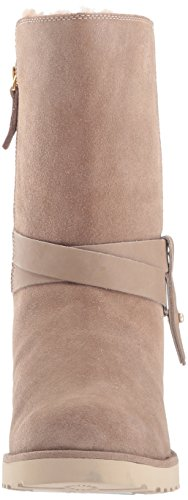 UGG Women's Aysel Winter Boot, Fawn, 8 M US by UGG (Image #4)