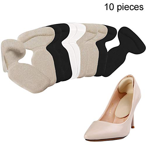 Most bought Heel Cushions & Cups