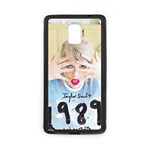 Ipod Touch 5 2D Custom Phone Back Case with Arctic Monkeys Image
