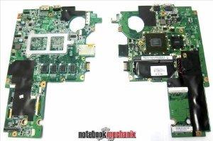 580000-001 HP Mini 311 Netbook Motherboard w/ Intel Atom N280 - Hp Netbook 311