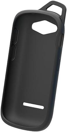 Unihertz Funda Jelly Pro, el Smartphone 4G más pequeño del Mundo ...