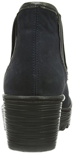 Yat Boots Fly London London femme Fly zf8Pvt