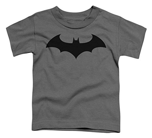 Toddler: Batman - Hush Logo Baby T-Shirt Size 4T ()