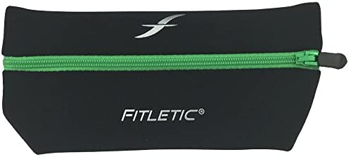 Fitletic Sunglasses Case for Runners
