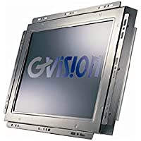 GVISION 15IN TFT LCD TOUCH SCREEN