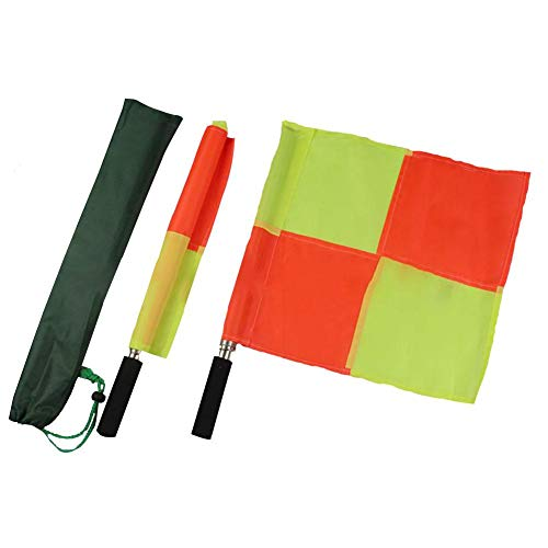 Bestselling Flag Football Belts