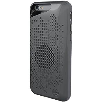 Zagg Amazon Iphone