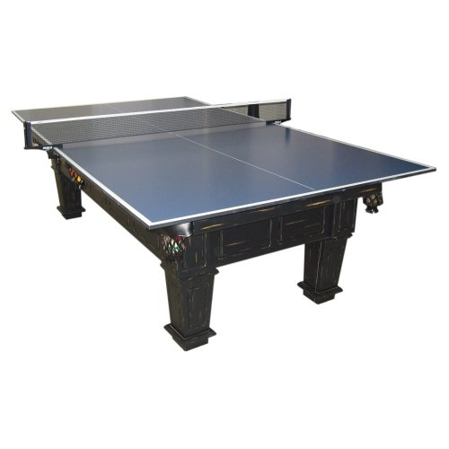 JOOLA Conversion Table Tennis Top with F - Pool Ping Pong Tables Shopping Results