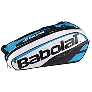 Babolat Pure Tennis Racquet Holder x6