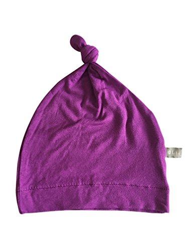 Knit Newsboy Hat Pattern - 8