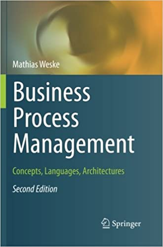Paul roetzers the marketing agency blueprint the handbook for business process management concepts languages by mathias weske pdf malvernweather Image collections