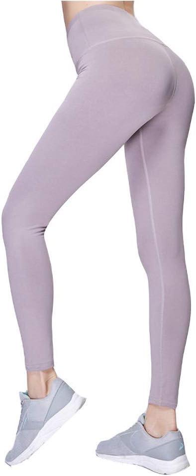 CXSMKP Mallas Deportivas, Leggings, Pantalones de Yoga, adecuados ...