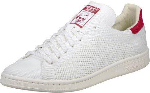 PK Smith chaussures Adidas white 4 0 ftwr OG Stan white chalk 4BfnwqRtxn