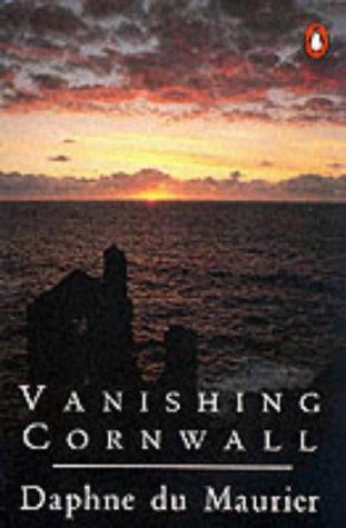 vanishing-cornwall