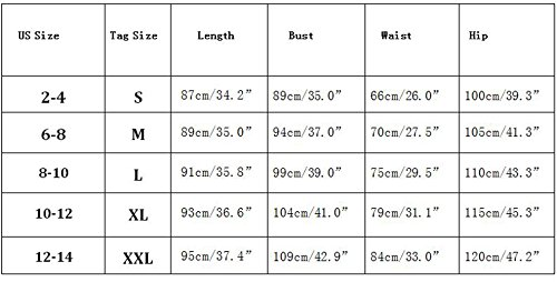 Down Solid Casual A Black Bohemian Strap ANRABESS Line Button Spaghetti Summer Mini Women's Dress aXHwvg