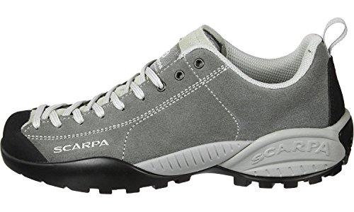 Sport Chaussures Mojito Sneaker De Hommes Casual Pour Scarpa RzU8Owq8