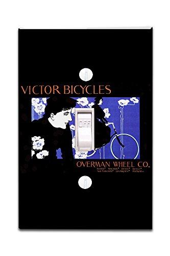 victor equipment wheels - 6
