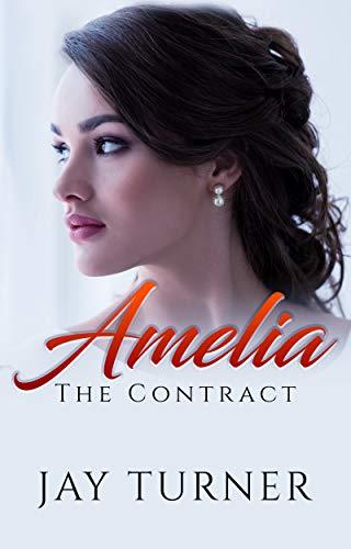 Amelia  The Contract