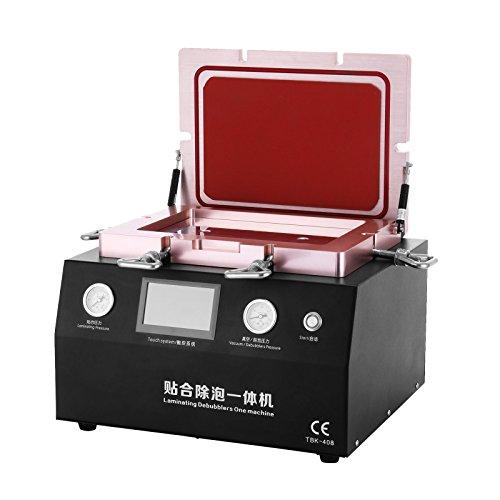 vevor-vacuum-laminating-machine-5-in-1-vacuum-oca-laminating-debubbler-bubble-remover-lcd-laminating