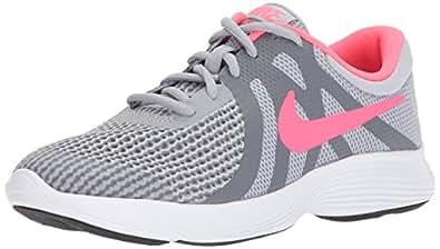 Amazon.com   Nike Kids' Revolution 4 (Gs) Running Shoe
