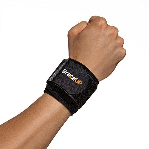 Amazon Com Wristwidget Patented Adjustable Wrist
