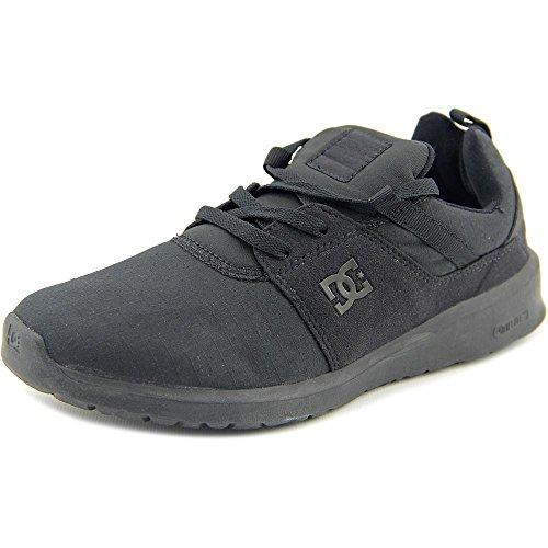 dc-mens-heathrow-se-skateboarding-shoe-black-black-black-8-m-us