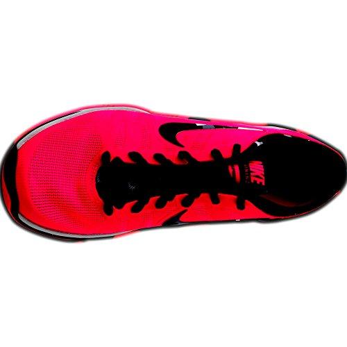 Nike Womens Flex Supreme Tr 3 Scarpa Da Allenamento Con Stampa Rosa