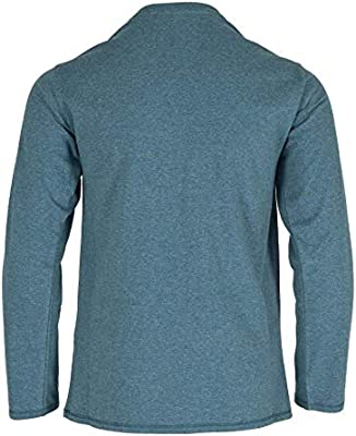 Ternua ® Camiseta Garuda T-Shirt K Niños, Dark Lagoon, 06: Amazon.es: Deportes y aire libre