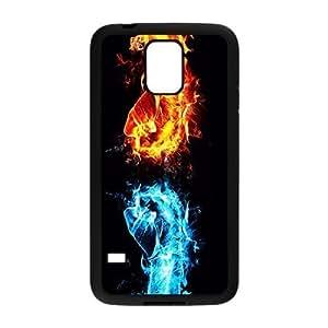 Alabama Crimson Tide Cell Phone Case for Samsung Galaxy S4