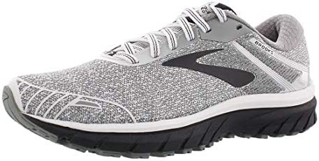 Brooks Adrenaline GTS 18 Women's Running Shoe