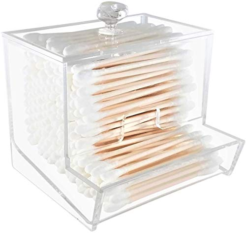 Storage & Organizers -  -  - 41P4XmncHZL -