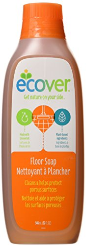 ecover-natural-floor-soap-with-linseed-oil-32-oz
