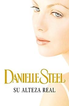 danielle steel free ebooks pdf