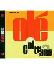 Ole Coltrane (Ed.Especial)