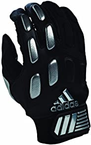 adidas Mallice II Football Receiver Gloves