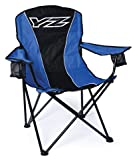 Factory Effex 19-46200 Camping Chair