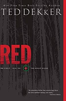Red 0849917913 Book Cover