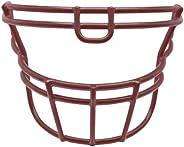 Schutt Sports Super Pro Carbon Steel Varsity ROPO-UB Football Faceguard