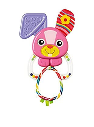 Lamaze Developmental Baby Toys 171 Adorable And Cute Kids Style