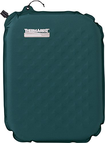Therm-a-Rest Lite Seat Cushion, Blue Night