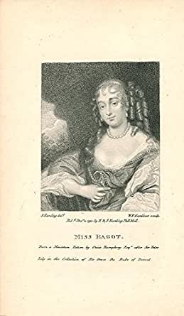 how to turn a song into a ringtone on iphone miss bagot w pearl necklace 1793 antique 1793