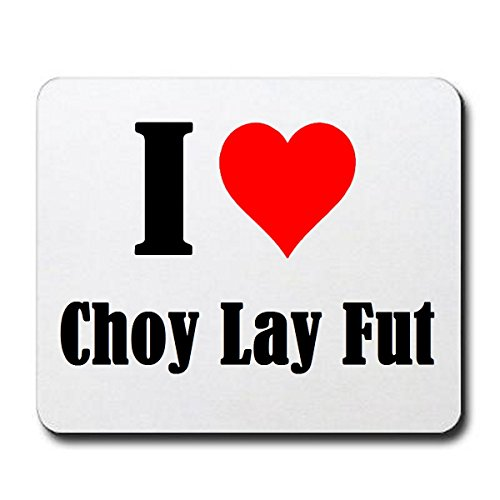 exklusiv-mousepad-i-love-choy-lay-fut-in-white-a-great-gift-idea-for-your-partner-colleagues-and-man