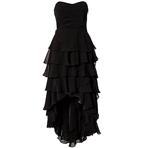 etsy vintage dress form - 2