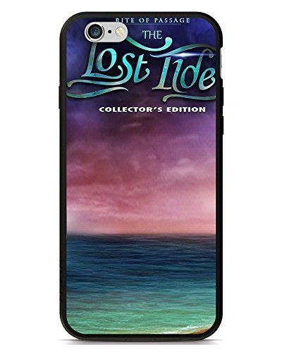 customized-ipone-se-cases-shop-christmas-gifts-3665889zj912746662i5s-best-new-design-rite-of-passage