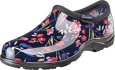 Waterproof Comfort Shoe