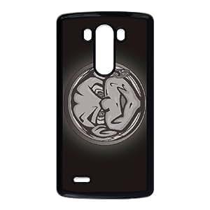 LG G3 Valentino Rossi pattern design Phone Case HJ13VRI35571