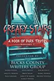 img - for Creaky Stairs: A Book of Dark Truths: Volume 1 book / textbook / text book