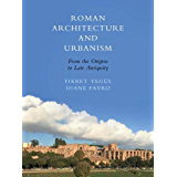 From the Origins to Late Antiquity (English Edition)