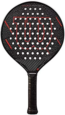 Amazon.com : Wilson Steam Smart Countervail Limited Edition : Sports & Outdoors