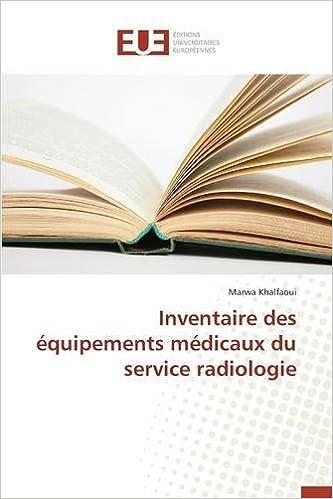 Ebooks Downloaden Neerlandais Gratuit Inventaire Des